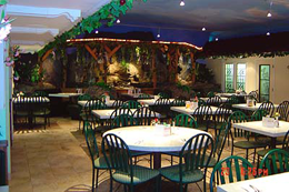 Experience The Most Unique Atmosphere In Southern Minnesota Its Surrounding Area China Restaurant Offers A Beautiful Courtyard Design Accented With